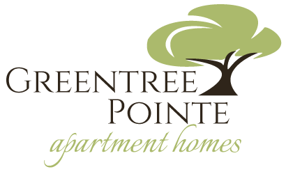 Greentree Pointe